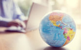 Different countries require different documentation. This is what you should know before starting your international adoption journey.