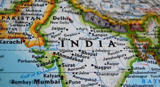 To adopt in India, you must meet certain qualifications. Learn more about your eligibility and how it can affect your adoption journey.